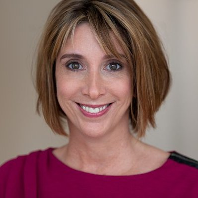 Image of Susan DeMusis