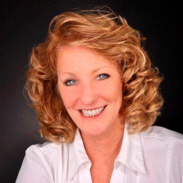 Image of Susan Dye