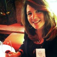 Image of Susan Frasca