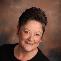 Image of Susan Mann