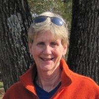 Image of Susan Stults Ewart