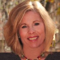 Image of Susan Thrower