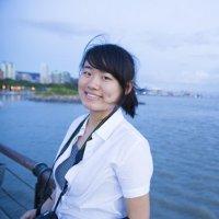 Image of Susan Wen