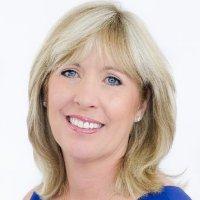 Image of Susan Wood