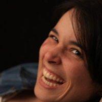 Image of Susana Lara-Mesa