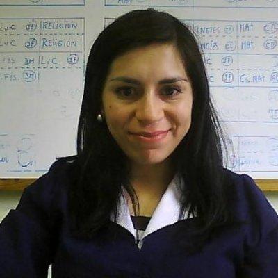 Image of Susana Toledo