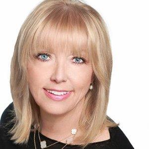 Image of Susan P. Ascher