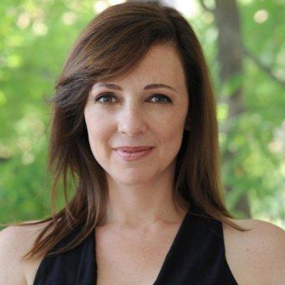Image of Susan Cain