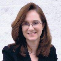 Image of Susan Haugen