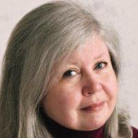 Image of Susan Joyce