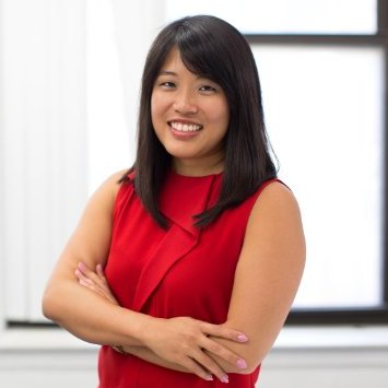 Image of Susan Loh