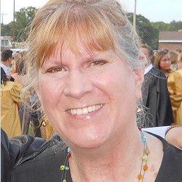 Image of Susan Sirmons