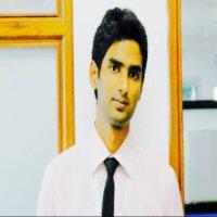 Image of Sushan Desai