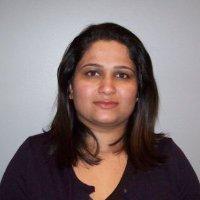 Image of Sushma Mahashetti