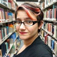 Image of Susie Kirk