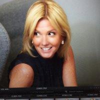 Image of Susie Mulder