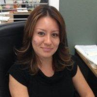Image of Susy Saavedra