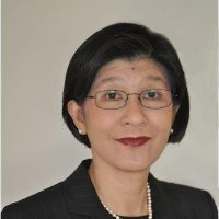 Image of Sutini Ngadiman, MD, MBA