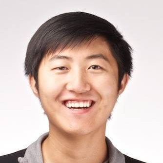 Image of Yang Su