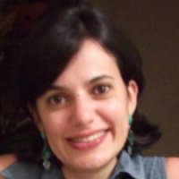 Image of Suzana Mattos