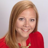 Image of Suzanne Bennett, MBA, LUTCF