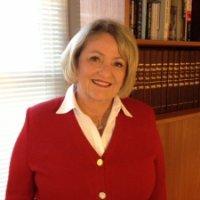 Image of Suzanne Rosetti Certified Coach