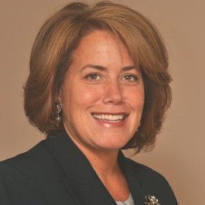 Image of Suzanne Sager
