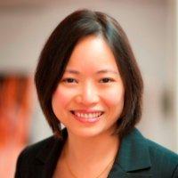 Image of Suzie Tan