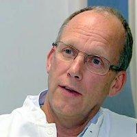 Image of Svend Lindenberg