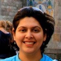 Image of Swapna Ghugari