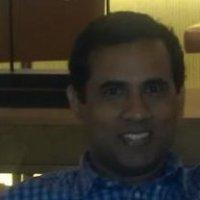 Image of Swaroop Rao