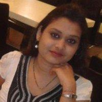 Image of Swati Mishra