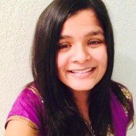 Image of Swati Bhonsle
