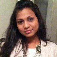 Image of Swati Dhoke