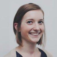 Image of Sarah Weir