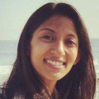 Image of Swetha Kaul