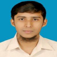 Image of Syed Adil