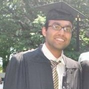 Image of Syed Raza
