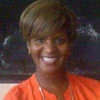 Image of Sylvia Hubbard