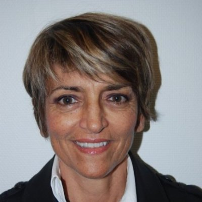 Image of Sylvie DUPUY