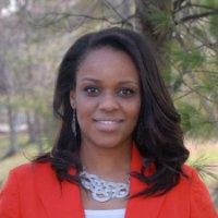Image of Syreeta Moore, CDR