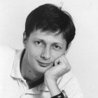 Image of Sergei Zavialov