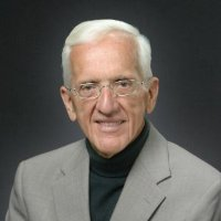 Image of T Colin Campbell