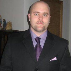 Image of Tad Johnston