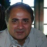 Image of Taher Jalai
