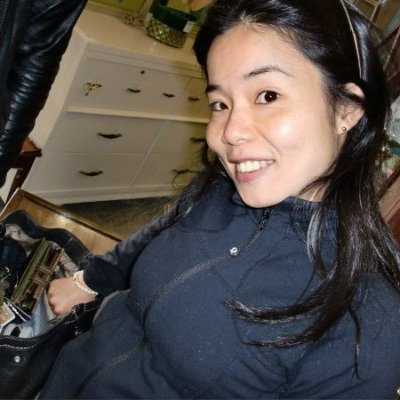 Image of Takako Kawai