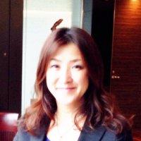 Image of Takako (Koko) Yamazaki