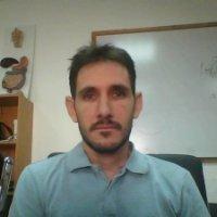Image of Tal Samet