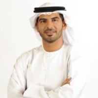 Image of Talal Dhiyebi