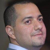 Image of Talal Bissar